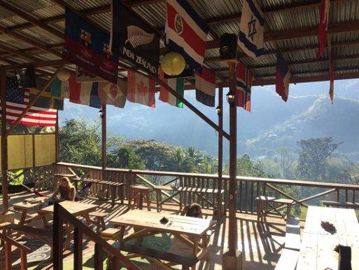 Guatemala, Semuc Champey