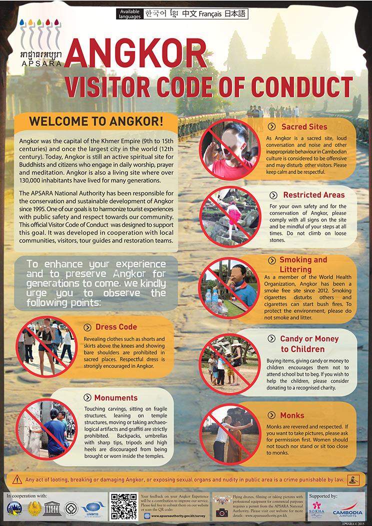Code-of-Conduct-Angkor